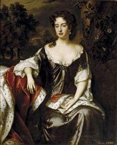 Anne_Queen_1687_Willem_Wissing
