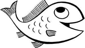 gladfisk