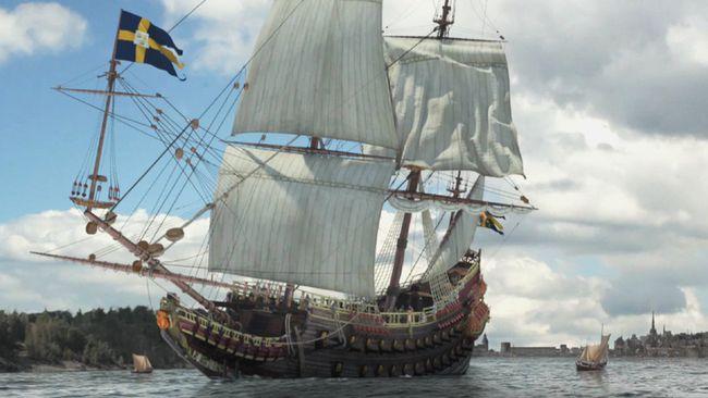 DOK-Vasa-1628_00