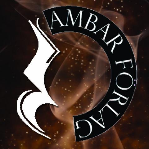 ambar_profilbild