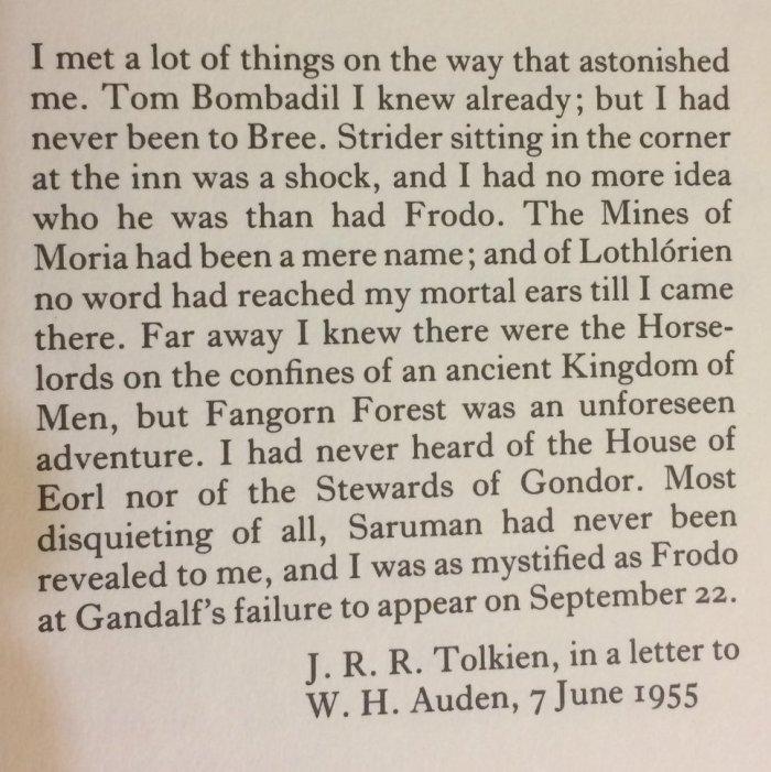Tolkien_writing