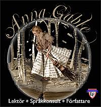 AG_logga_und_sopa_200px