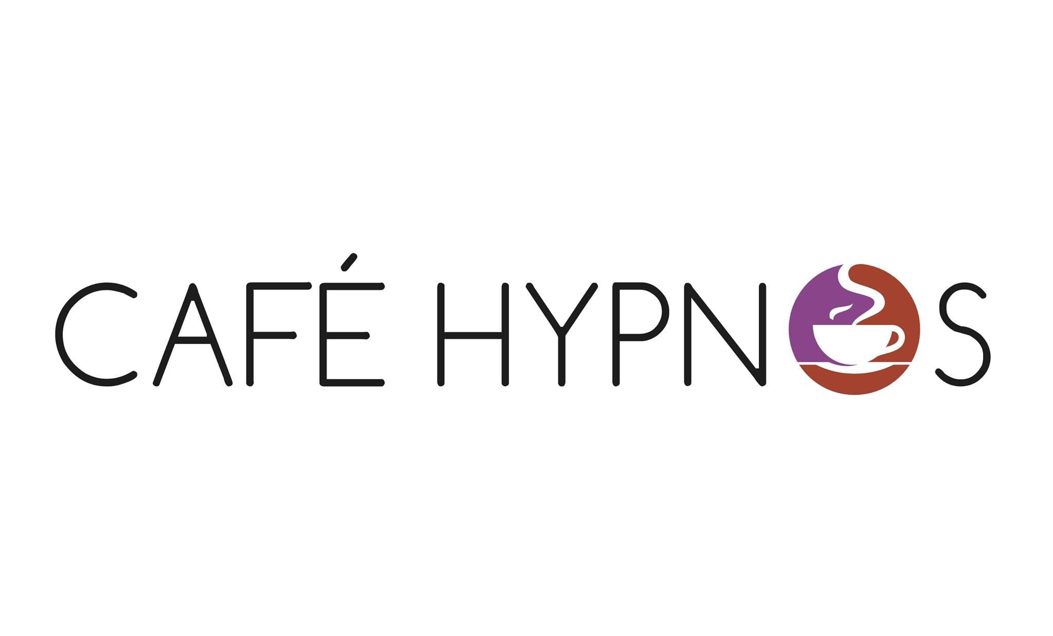 café hypnos