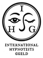International hypnotists guild